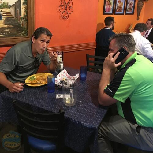 2016-burrito-challange-winners