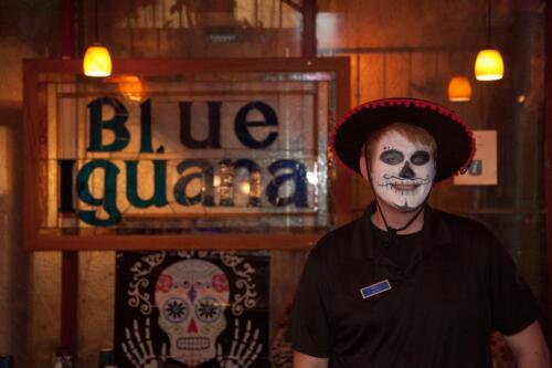 BlueIguana_DayofDead2014-82-1030x687