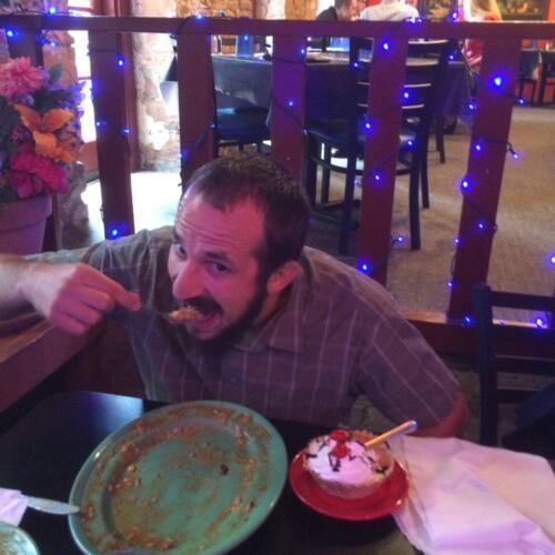 burrito-grande-contest-1030x1030