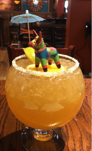 mega-margarita-cinco-de-mayo-2017-drink-special